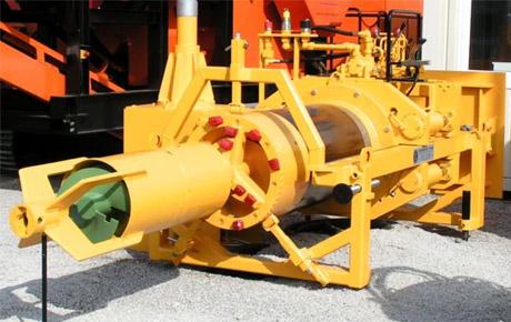 IPES - International Petroleum Equipment Supply